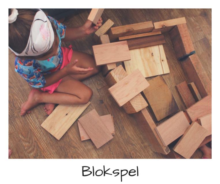 Blokspel.png